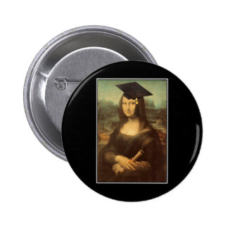 Graduado de Mona Pin