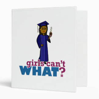 """Graduado del chica en vestido azul carpeta 1"""""""