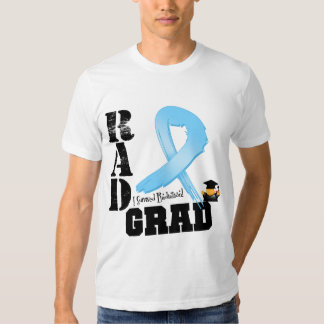 Graduado del RAD de la radioterapia del cáncer de Polera