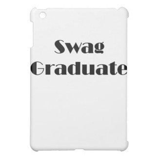 Graduado del Swag