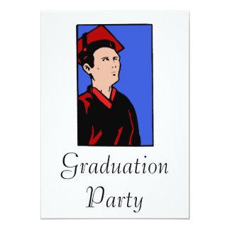 Graduado estoico