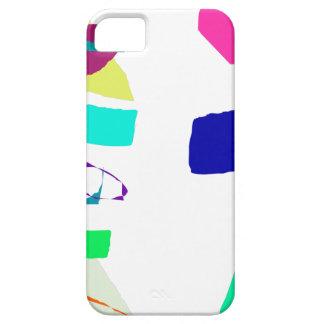 Gradually iPhone 5 Cases