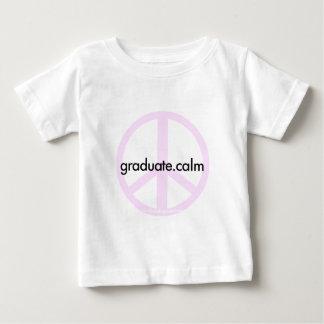 Graduate.calm T-shirt