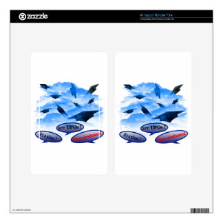 Graduate gifts to you supermen decal for kindle fire