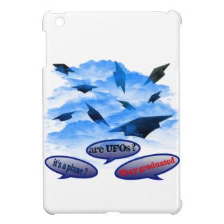 Graduate gifts to you supermen iPad mini covers