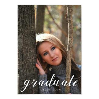 Graduate | GRADUATIONS Card