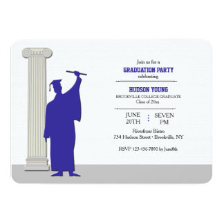Graduate Invitations