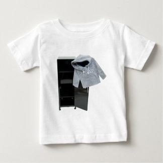 GraduateHoodieLocker051009 T Shirt