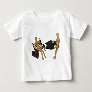 GraduateJobLooking051009 Camisas