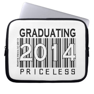 Graduating 2014: Priceless - Tablet Case