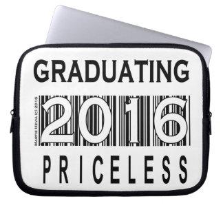 Graduating 2016: Priceless - Tablet Case