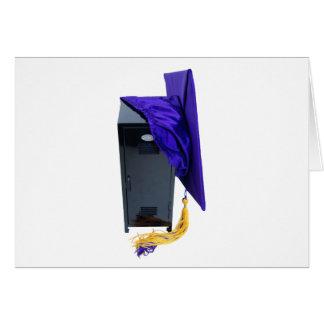 Graduation040309 Card