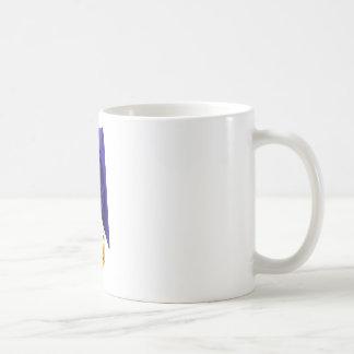 Graduation040309 Coffee Mugs