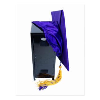 Graduation040309 Postal