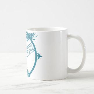 Graduation 2011 coffee mug
