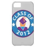 Graduation 2012 case for iPhone 5C