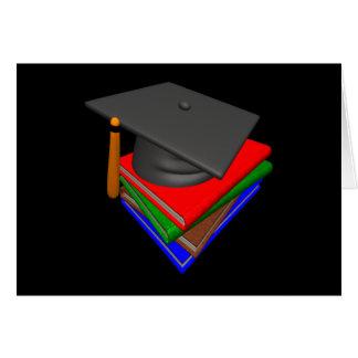 Graduation 2 card