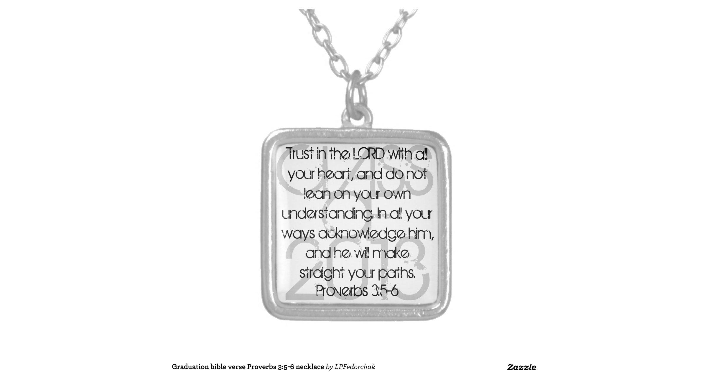 graduation_bible_verse_proverbs_3_5_6_necklace