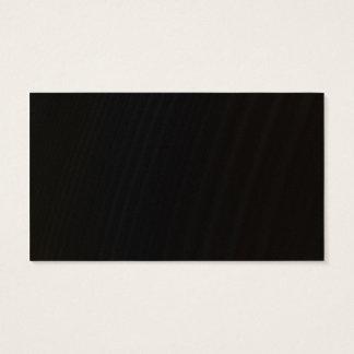 GRADUATION BLACK BACKGROUND FRACTAL 3D. IMG BUSINESS CARD