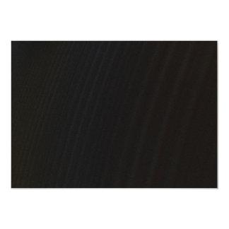 GRADUATION BLACK BACKGROUND FRACTAL 3D. IMG CARD