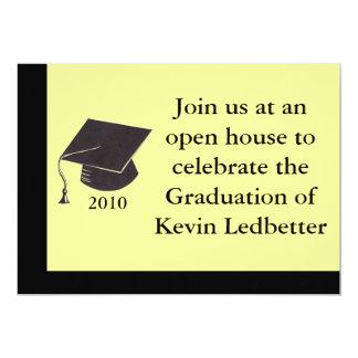 Graduation Cards Invites