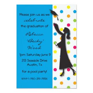 Graduation Celebration! Card