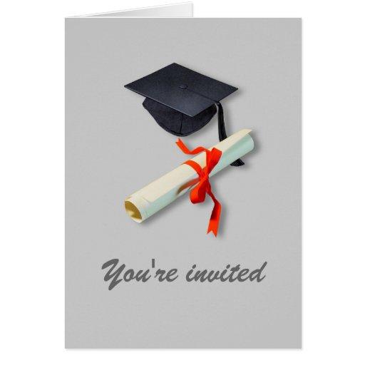 Folded Invitations is luxury invitation template
