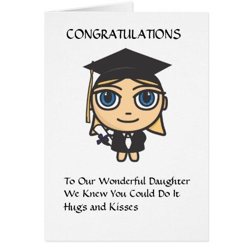 Graduation Congratulations Quotes For Nurses. QuotesGram