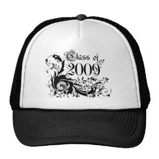 Graduation Class of 2009 - Ladies Trucker Hat