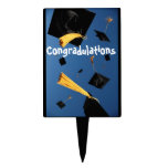 education, graduation, school, academics,