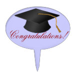 congratulations, graduation, school, diploma,