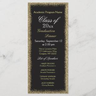 party invitation rack cards zazzle
