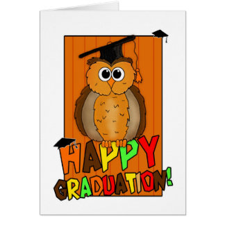 Graduation / Exams - Congratulations Graduation Pa Card