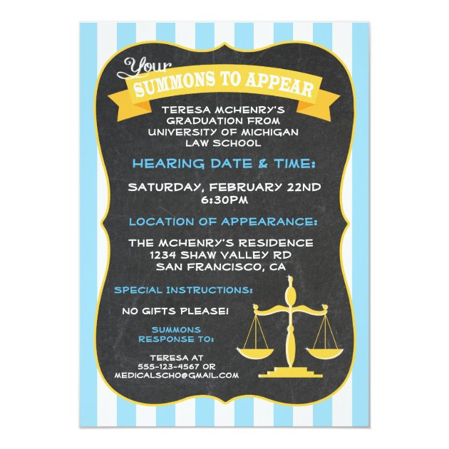 Nautical Themed Bachelorette Party Invitations as good invitations ideas