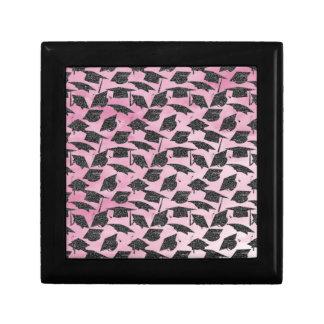 Graduation Gift Box (Pink)