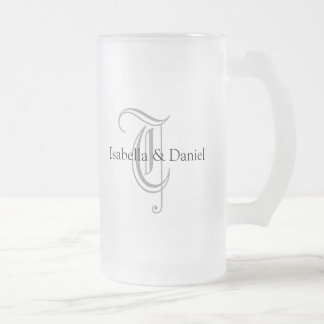Graduation Gifts Mug