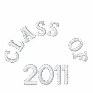 Graduation Hoodie Jacket embroideredshirt