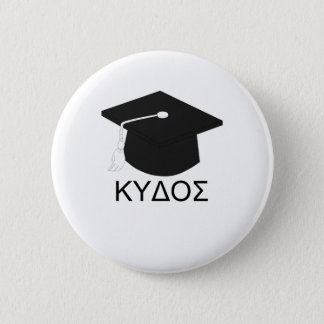 Graduation kudos-B.A. Button