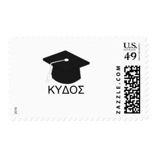 Graduation Kudos-B.A..png Postage