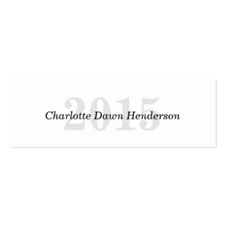 130 graduation name insert business cards and graduation name insert business card templates. Black Bedroom Furniture Sets. Home Design Ideas