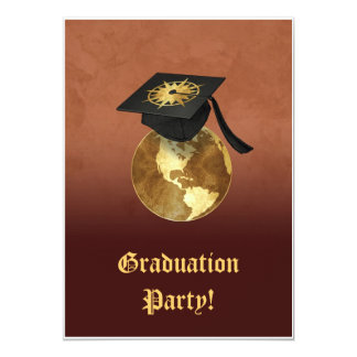 Graduation Party! Card