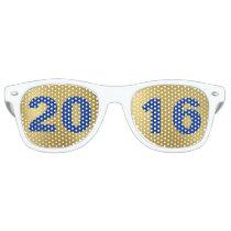 Graduation Party Glasses