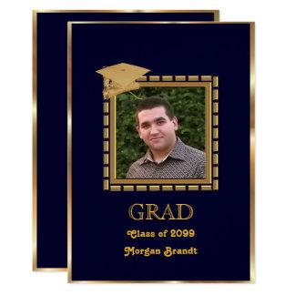 Graduation,