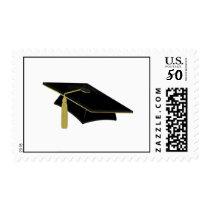 Graduation Postage