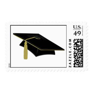 Graduation! Postage