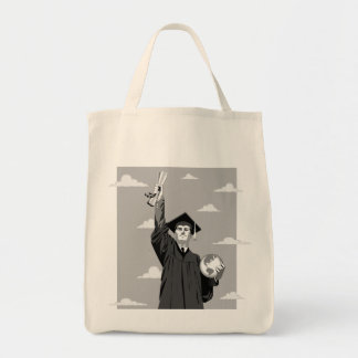 Graduation Products Tote Bag