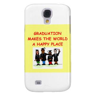 graduation samsung galaxy s4 cases