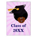 Graduation: Senior Class of 2014 Graduates Cards