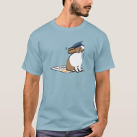 GRADUATION! T-Shirt