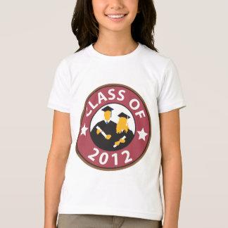Graduation T-shirts